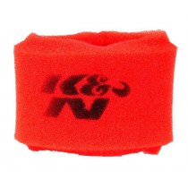 Légszűrő 1st filter 25-1480