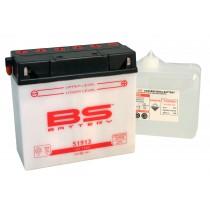 AkkumulÁtor bs Bmw R45 R65 K75 c K75 s R850 c R850 gs R100 r K1100 lt K1100 rs R1100 gs R1100 lt R1100 rs R1100 rt R1100 s R1150 gs R1150 r R1150 rs R1150 rt K1200 c K1200 gt K1200 lt R1200 rt K1300 gt
