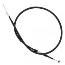 Kuplung bowden AB45-2052