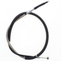 Kuplung bowden AB45-2058