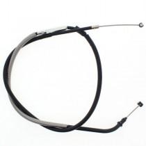 Kuplung bowden AB45-2060