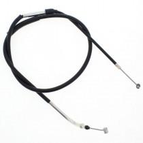 Kuplung bowden AB45-2066