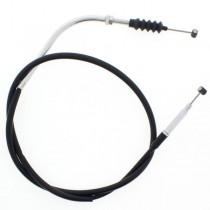 Kuplung bowden AB45-2069