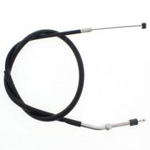 Kuplung bowden AB45-2073
