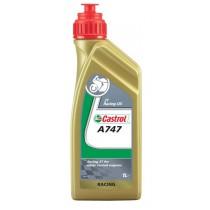 Motorolaj 2T 2T CASTROL A747 1l TC Racing