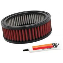 Légszűrő (filter-cartrige BRIGGS & STRATTON)