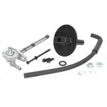 Benzincsap FS101-0013