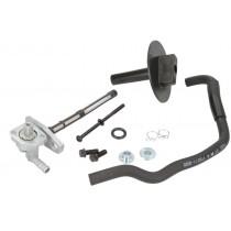 Benzincsap FS101-0016