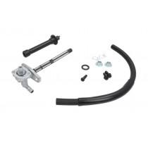 Benzincsap FS101-0017