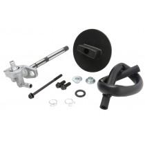 Benzincsap FS101-0018