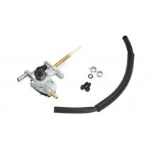 Benzincsap FS101-0028