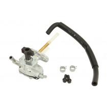 Benzincsap FS101-0030