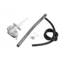 Benzincsap FS101-0031