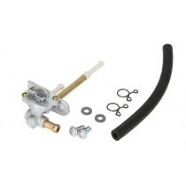 Benzincsap FS101-0036