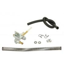 Benzincsap FS101-0037