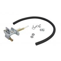 Benzincsap FS101-0042