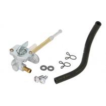 Benzincsap FS101-0045