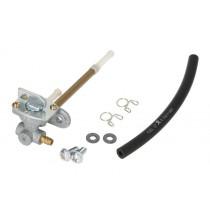Benzincsap FS101-0050