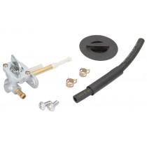 Benzincsap FS101-0053
