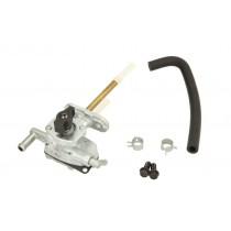Benzincsap FS101-0098