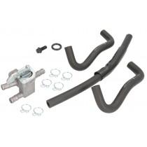 Benzincsap FS101-0113