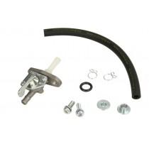 Benzincsap FS101-0114
