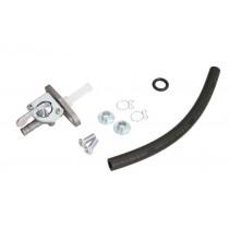 Benzincsap FS101-0115