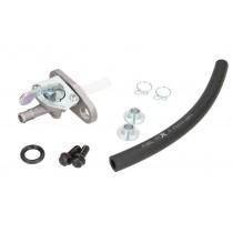 Benzincsap FS101-0116