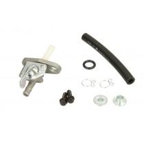 Benzincsap FS101-0117