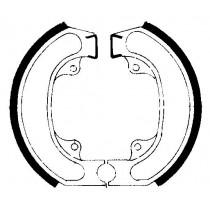 Fékpofa FERODO MOTOCYKLOWE