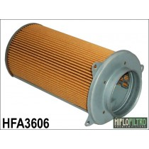 Légszűrő (Require HFA3607) SUZUKI VS 600-800 1986-