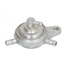 Benzincsap 3 output