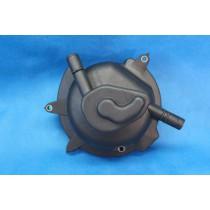 Vízpumpa javító szett (Peugeot Speedfight 1 / 2)