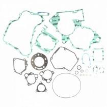Motor tömítés készlet  HONDA CR125 RL-RV 90-97