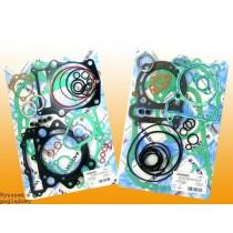 Motor tömítés készlet  Honda XR 200 R 80-91, XL 200 83-84, TLR 200 83-87