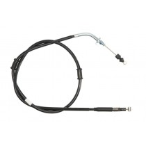 Kuplung bowden (YZF 250/450 2014-)
